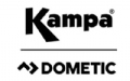 Kampa Dometic Trip AIR VW Inflatable Drive Away Awning - 2020 New, Campervan Caravan Motorhome Awning- Grasshopper Leisure